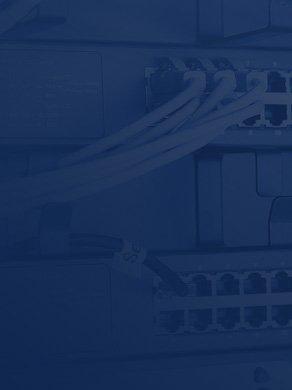 Разработка проектов и производство оборудования транспортных сетей передачи информации